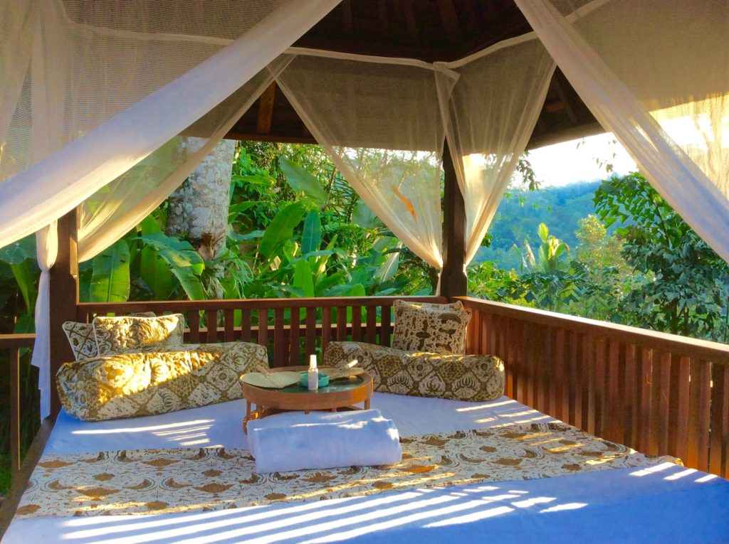 Awesome Pool Villa In Ubud Bali That Will Make You Cry In Joy