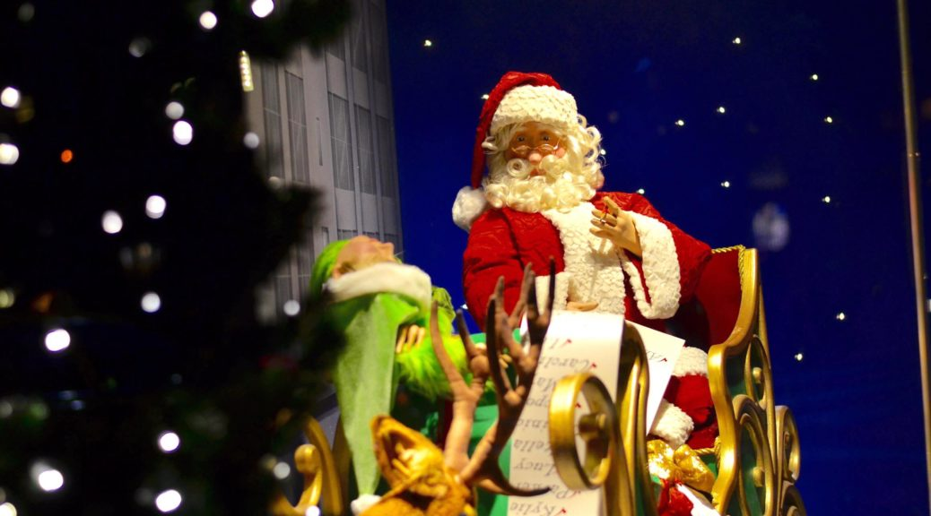 Fun Things To Do On Christmas Day.Free Things To Do During Christmas In Seattle Holiday Fun